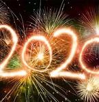 График работы ЦСО Милосердие в Новогодние праздники 2020 года и наценки на услуги
