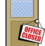 Офис 29 сентября 2020 г не работает